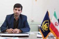 ۱۵ میلیارد تومان کمک مردمی در مراکز نیکوکاری خراسان شمالی جمع آوری شد