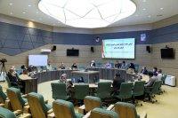 اعضای اولین مجمع عمومی خیرین ازدواج کردستان مشخص شدند