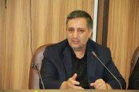 آمادگی ۲۲۰ پایگاه برای جمع آوری نذورات عید قربان در آذربایجان غربی