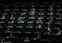 متن طرح نمایندگان مجلس برای ساماندهی سیاست های حمایتی