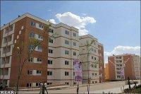 ۴۰ واحد مسکونی برای ایتام در چهارمحال و بختیاری احداث می شود
