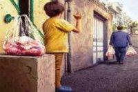 12 قربانگاه ذبح قربانی، برای کمک به نیازمندان دایر می شود