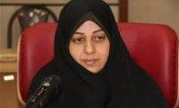 مجمع خیرین امنیت ساز در قزوین راه اندازی می شود