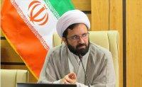 راهاندازی مراکز نیکوکاری نهاد امید در واحدهای دانشگاه آزاد اسلامی گلستان