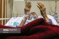 خیرین نذورات خود را نذر شفا و درمان بیماران بی بضاعت کووید ۱۹ کنند