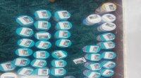 اهدای شیر خشک و بستههای معیشتی به مددجویان کمیته امداد بندر امام (ره)