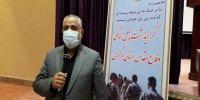 توزیع ۸ هزار بسته کامل آموزشی و لوازم التحریر در استان مرکزی
