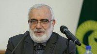 رئیس کمیته امداد: مراکز خیریه کشور تا پایان سال به ۸ هزار مرکز خواهد رسید