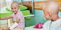 مساعدت بلاعوض ۲۵۰ میلیون ریالی مجمع خیرین سلامت همدان