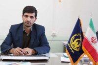 اجرای «شور نیکوکاری» برای ۱۳ هزار دانشآموز نیازمند خراسان شمالی