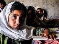 هشت هزار دانشآموز خراسان جنوبی در انتظار کمک خیرین هستند