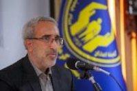 تحقق ۲۰۰ درصدی تعهد کمیته امداد کرمانشاه در بحث زکات