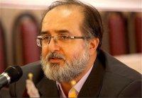 مستخدمین حسینی: برخی خیریهها برای فرار مالیاتی تاسیس میشود! / باید دور «معافیت مالیاتی» را برای همیشه خط بکشیم