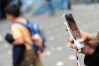 شناسایی ۳۵۴۳ دانش آموز تهرانی فاقد سخت افزارهای آموزش آنلاین/توزیع ۱۰۰ موبایل و تبلت