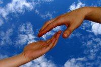 افزایش اعتماد مردم به خیریهها با ارائه عملکرد شفاف