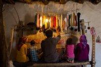 نخستین مرکز نیکوکاری بازنشستگان کشور در استان سمنان فعال میشود