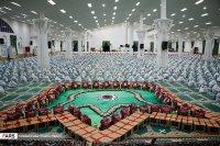 ۳ هزار کمک مومنانه در نوشهر
