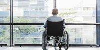 ۳۲ هزار سالمند خراسان شمالی تحت پوشش کمیته امداد هستند