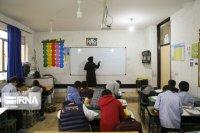 یک میلیارد و ۲۰۰ میلیون ریال به دانش آموزان بی بضاعت خمین کمک شد
