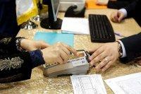 نیکوکاران اراکی ۵۳ میلیارد ریال برای کمک به محرومان پرداخت کردند