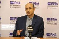 میزان مشارکتهای مردمی کمیته امداد قزوین ۶۳ درصد رشد یافته است