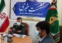 ۶۳۹پروژه عمرانی و محرومیتزدایی همزمان با هفته بسیج در استان بوشهر افتتاح میشود
