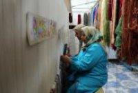 ضمانت وام های اشتغال مددجویان با اولویت زنان سرپرست خانوار