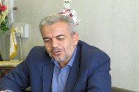 ۳۵۰ مرکز نیکوکاری در کرمان فعالیت می کند