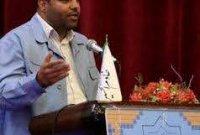 اهدای بسته های لوازم التحریر به دانش آموزان نیازمند و بی بضاعت در طرح شهید سلیمانی