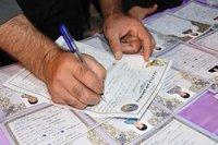 مشارکت هشت میلیاردی مردم قزوین در طرح اکرام ایتام