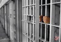 نیکوکار تهرانی بدهی ۲۰ زندانی نیازمند را پرداخت کرد