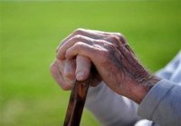 ۱۳ درصد جمعیت سالمندی آذربایجان شرقی تحت حمایت کمیته امداد هستند