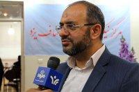 ایجاد 17 مرکز نیکوکاری تخصصی کارآفرینی در استان یزد
