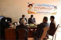 فعالیت بیش از ۶۰ مرکز نیکوکاری در استان ایلام