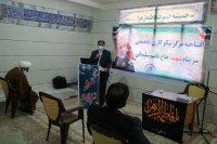 افتتاح مرکز نیکوکاری تخصصی «سرپناه» در ایلام