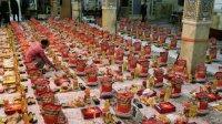 کمک ۹۴ میلیارد تومانی مردم خراسان شمالی به نیازمندان