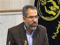 مجوز تاسیس ۱۳۰ مرکز نیکوکاری در استان زنجان صادر شده است