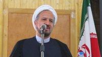 نمایندگی بنیاد خیریه آلا در کرمان راهاندازی میشود