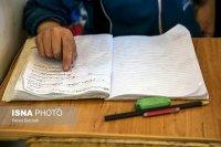 اهدای ۲۰۰۰ تبلت به دانشآموزان نیازمند البرز