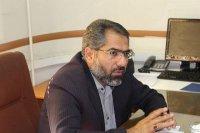 افزایش 200 درصدی کمکهای مردمی در مراکز نیکوکاری زنجان