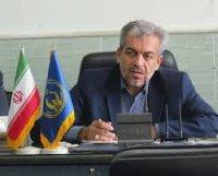 افتتاح ۲۵۰۰ طرح اشتغال و خودکفایی مددجویان کرمانی