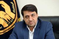 سهم ۴۰ درصدی آموزش و پرورش در جشن نیکوکاری فارس