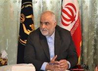 بانک ملی استان البرز به جمع مراکز نیکوکاری پیوست