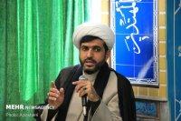 همراهی تبلیغات اسلامی با کمیته امداد در خدماترسانی به مددجویان