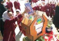 آغاز جشن نیکوکاری در استان سمنان با «شعار عیدی برای همه»