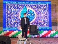 استاندار یزد به پویش تامین جهیزیه در مهریز کمک کرد