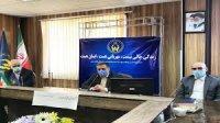 برگزاری جشن نیکوکاری با برپایی حدود ۲۶۰ پایگاه و مرکز در آذربایجان غربی