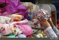 برگزاری جشن نیکوکاری در ۱۵۳ پایگاه در چهارمحال و بختیاری