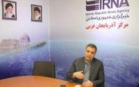 ابزار متنوع کمک غیرحضوری به جشن نیکوکاری در آذربایجانغربی فراهم شد