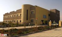 عملکرد مرکز نیکوکاری ریحانه النبی (س) دانشگاه سمنان تشریح شد
